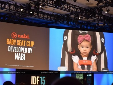 intel_nabi_clip_ndtv.jpg