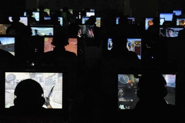 internet-hackers-group-635.jpg