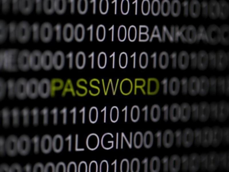 FBI Probing Bangladesh Bank Account Cyber Theft: Report