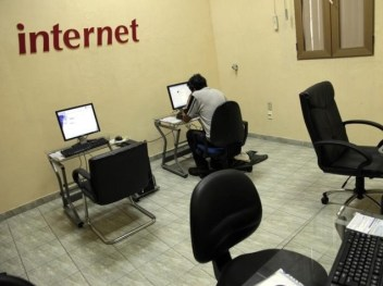 internet_reuters.jpg