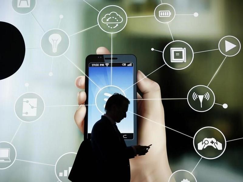 India to Capture 20 Percent of IoT Market: Nasscom