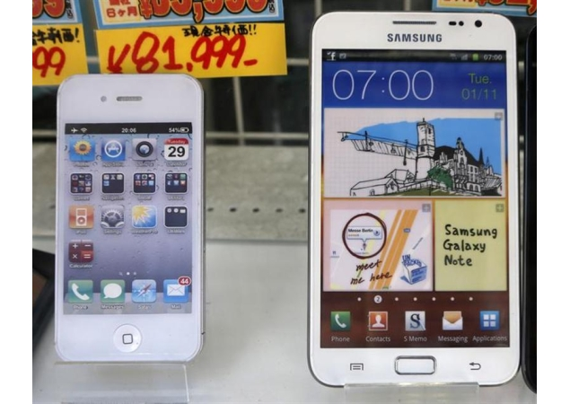 iphone-galaxy-note-together-635.jpg