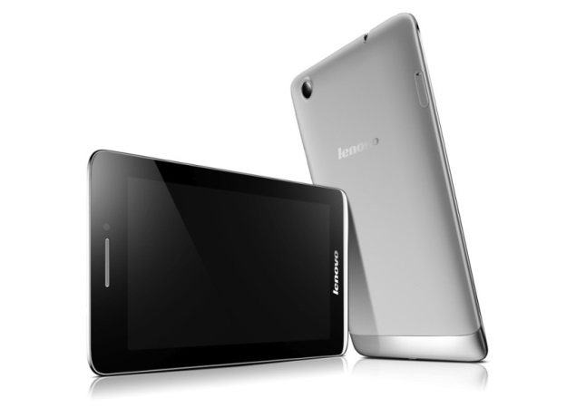 lenovo-s5000-tablet-big.jpg