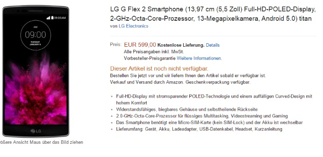 lg_g_flex2_amazon_germany_listing.jpg