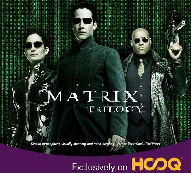 matrix_trilogy_hooq.jpg
