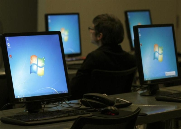 monitors-running-microsoft-windows-635.jpg