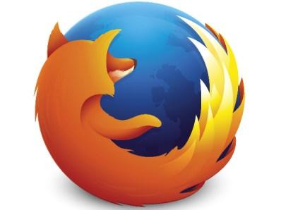 mozilla_firefox_logo_635.jpg