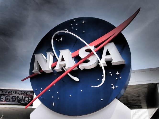 Nasa Gets $55 Million Funding to Send Humans to Mars