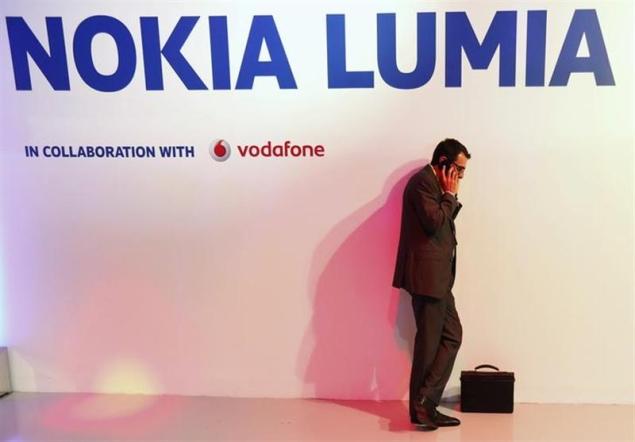 nokia-lumia-wall-635.jpg
