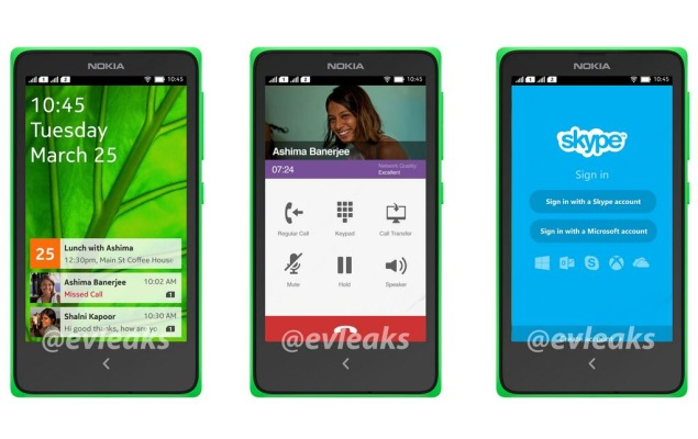 nokia-normandy-android-interface-leak-635.jpg