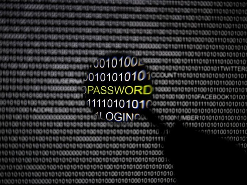 Bangladesh Bank Hack: Missing Cyber Crime Expert Found