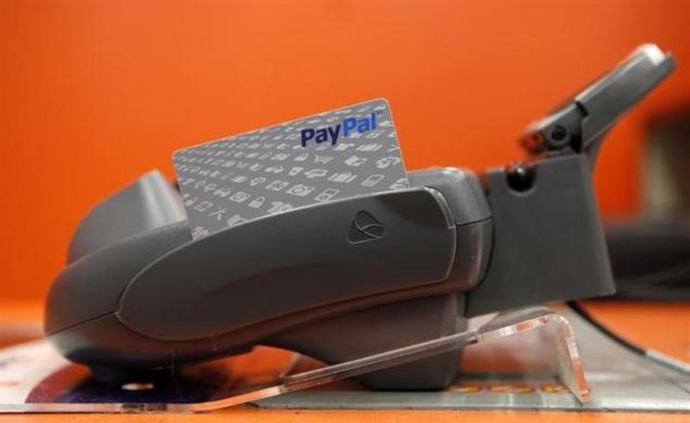 paypal-card-swipe-635.jpg