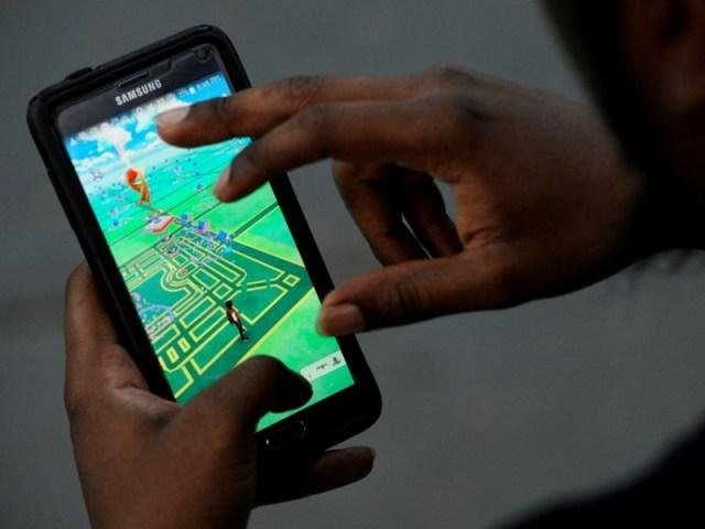Pokemon Go: US Senator Probes Maker Over Data Privacy Concerns