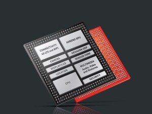 Qualm Announces Snapdragon 617 and Snapdragon 430 SoCs; Reveals Snapdragon 820 LTE Speeds