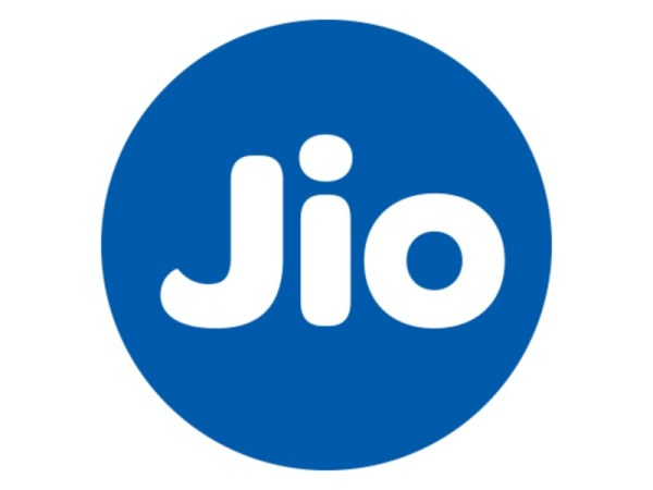 Reliance Jio Launch May Not Impact Airtel Revenue Share ...