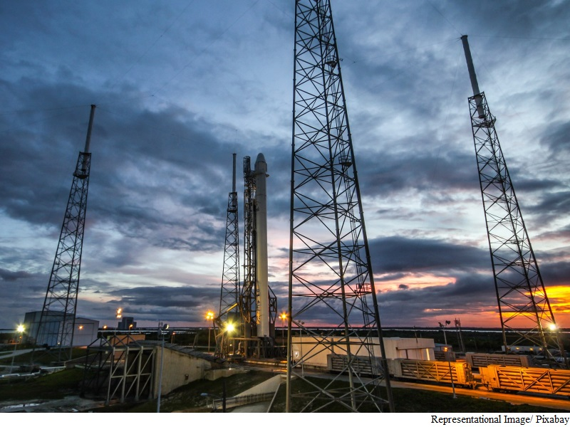 Isro's GSAT-15 to Be Launched on November 10 | NDTV ...