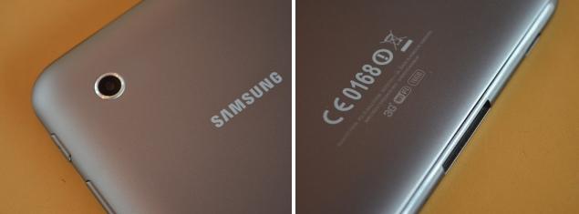 samsung-galaxy-tab-2-310-sides.jpg
