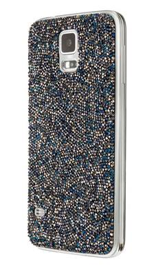 samsung_swarovski_collection_galaxy_s5_samsung_tomorrow_blog_ndtv.jpg