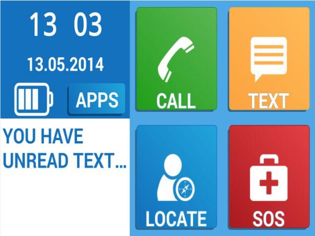 simple_senior_phone.jpg