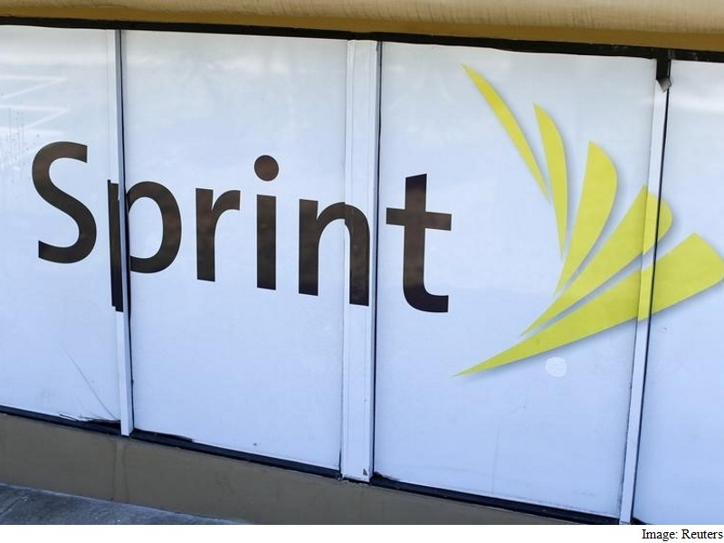 Sprint to Create 5,000 US Jobs; Pledges to Work With President-Elect Donald Trump
