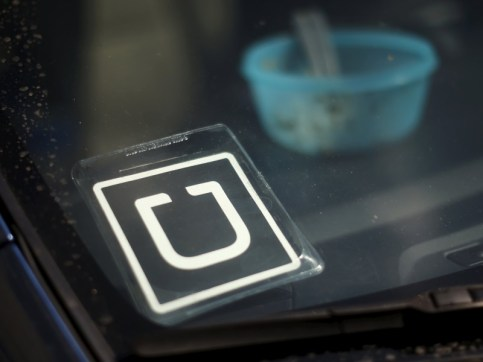 uber_inside_car_reuters.jpg