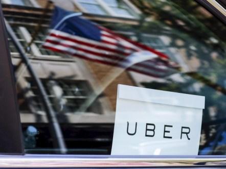 uber_newyork_reuters.jpg