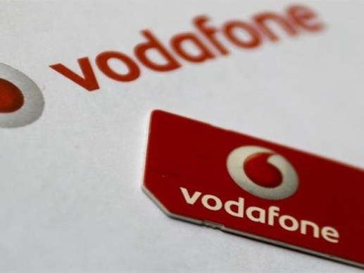 Airtel, Vodafone Introduce e-KYC for Instant SIM Activation With Aadhar Verification