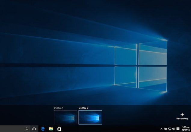 windows_10_virtual_desktops.jpg