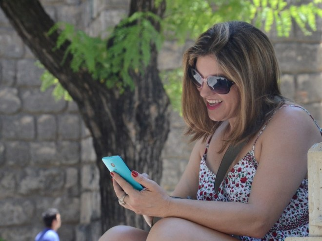 Nearly Half of Smartphone Gamers Are Women: Facebook Study