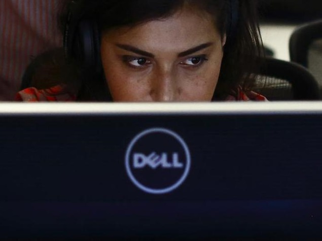 woman_using_dell_laptop_reuters.jpg