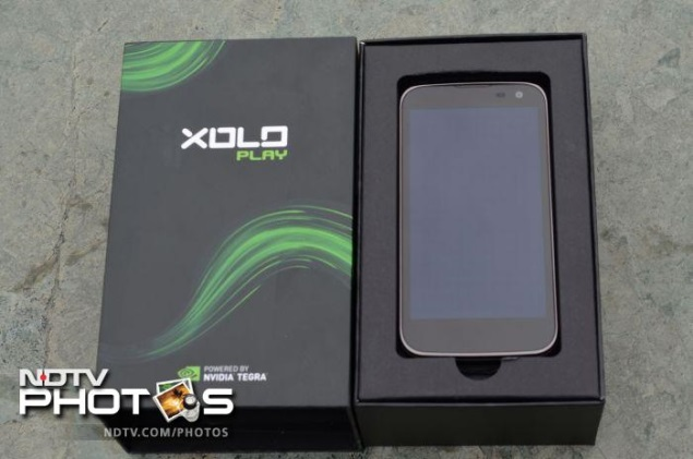 xolo-play-t1000-box.jpg
