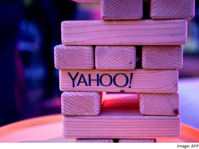 What Could Happen to Yahoo if Verizon Backs Away From Its $4.8 Billion Deal