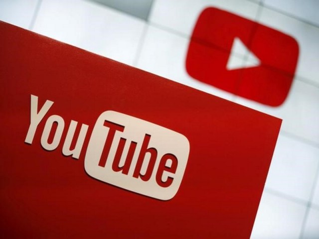 YouTube Ban Lifted in Pakistan After Google Launches Local Version
