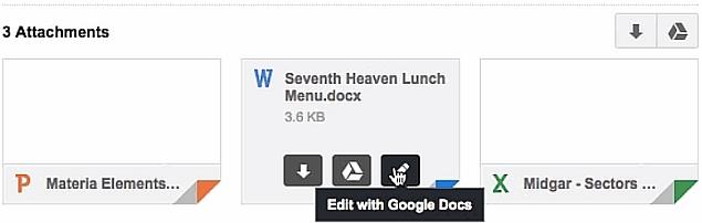 gmail_attachment_editing_icon_google_plus.jpg