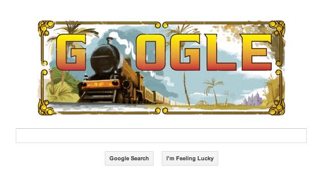 google_doodle_indias_first_passenger_train_journey.jpg