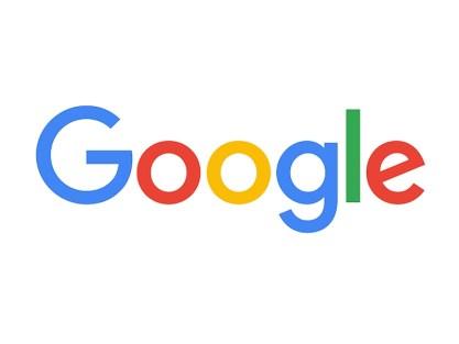 google_logo_redesign_2015_newest1.jpg