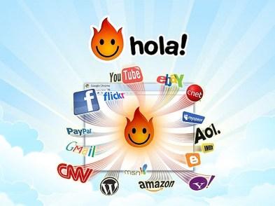 hola_better_internet_chrome_extension.jpg