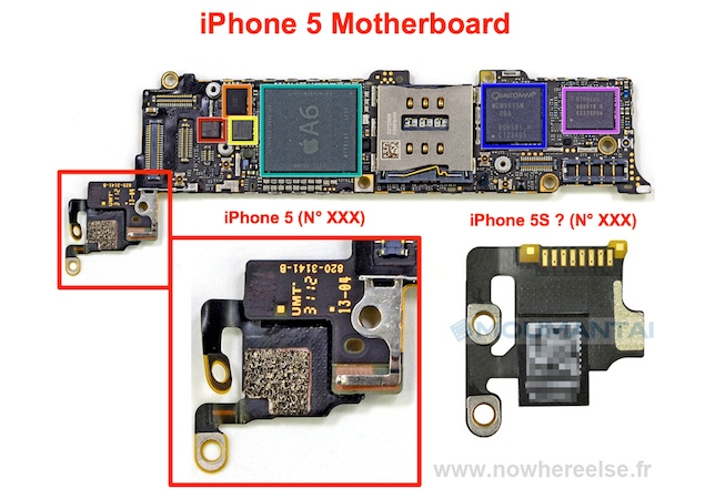 iPhone-5S-motherboard.jpg