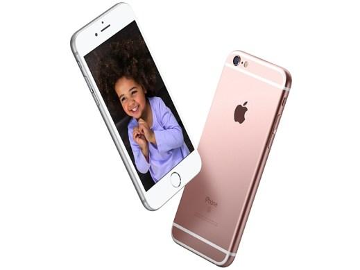 iphone_6s_pink_kid.jpg