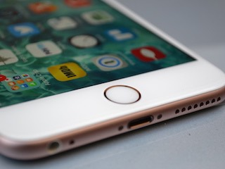 Apple Iphone 6s Plus Price In India Specifications