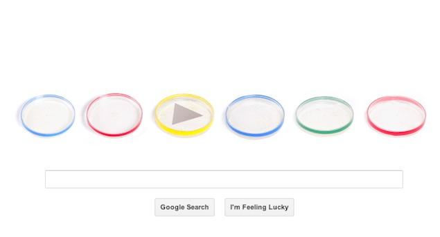 julius_richard_petri_google_doodle.jpg