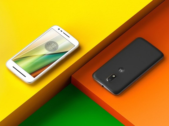 Image result for Moto E3 Power Launched in India: Price, Release Date, Specifications