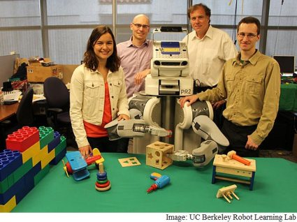 pr2_brett_uc_berkeley_robot_learning_lab.jpg