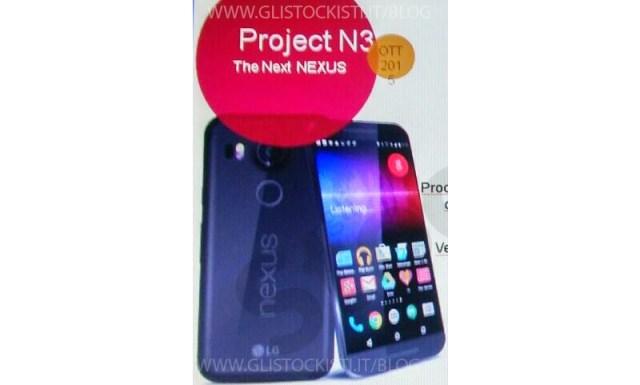 project_n3_lg_nexus_5x_glistockisti.jpg
