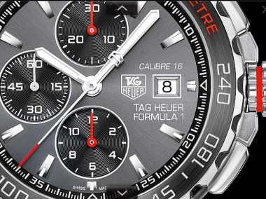 tag_heuer_formula_one_calibre_16_website.jpg
