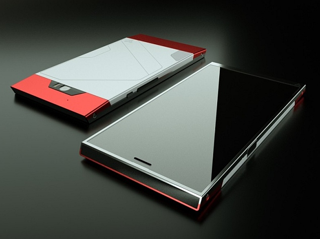 turing_phone_front_back.jpg