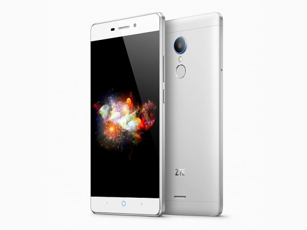 ZTE Blade X9 Blade X5 and Blade X3 With 4G LTE Support