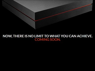 zte_india_nubia_launch_teaser_website.jpg