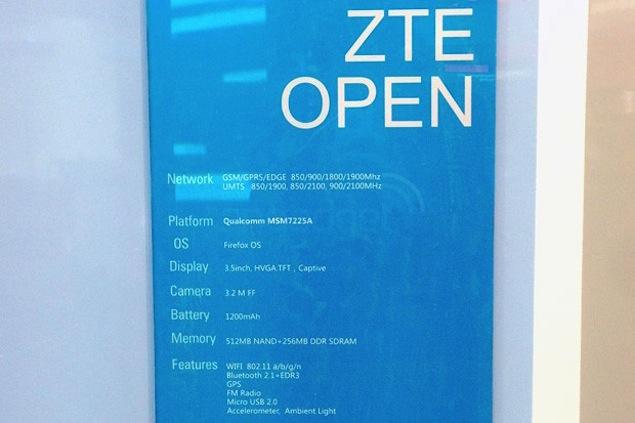 zte_open_specs_mwc.jpg