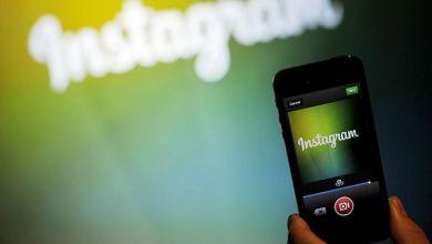 كيفية تنزيل الصور ومقاطع الفيديو الخاصة بك على Instagram 24